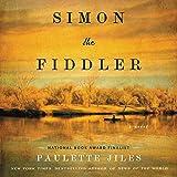Simon the Fiddler: Library Edition
