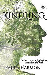 Kindling Kindle Edition