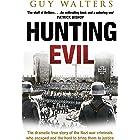 Hunting Evil (English Edition)