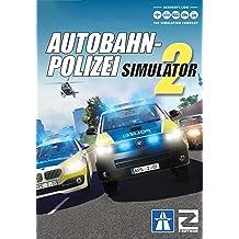 Autobahnpolizei Simulator 2