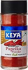 Keya Kashmiri Paprika Powder, 55g