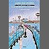 Tokyo tutto l'anno: Viaggio sentimentale nella grande metropoli (Frontiere Einaudi)