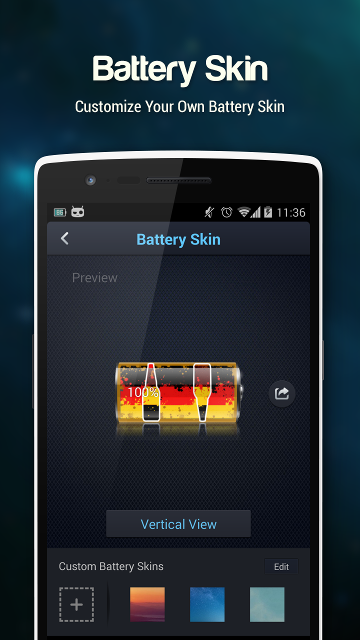 DU BATTERY SAVER FREE DOWNLOAD FOR IPHONE