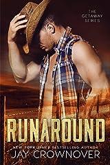 Runaround (Getaway Series Book 4) Kindle Edition