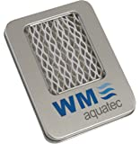 WM aquatec Silvertex Vlies 100