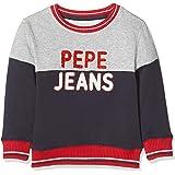 Pepe Jeans Sly Sudadera para Niños