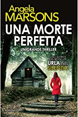 Una morte perfetta Formato Kindle