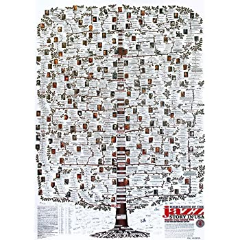 Soan Hazel Sunlit Quay Poster Kunstdruck Bild 61x51cm