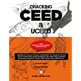 Cracking CEED & UCEED (REVISED EDITION) (English)