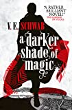 A Darker Shade of Magic: 1