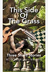 This Side Of The Grass Kindle Edition