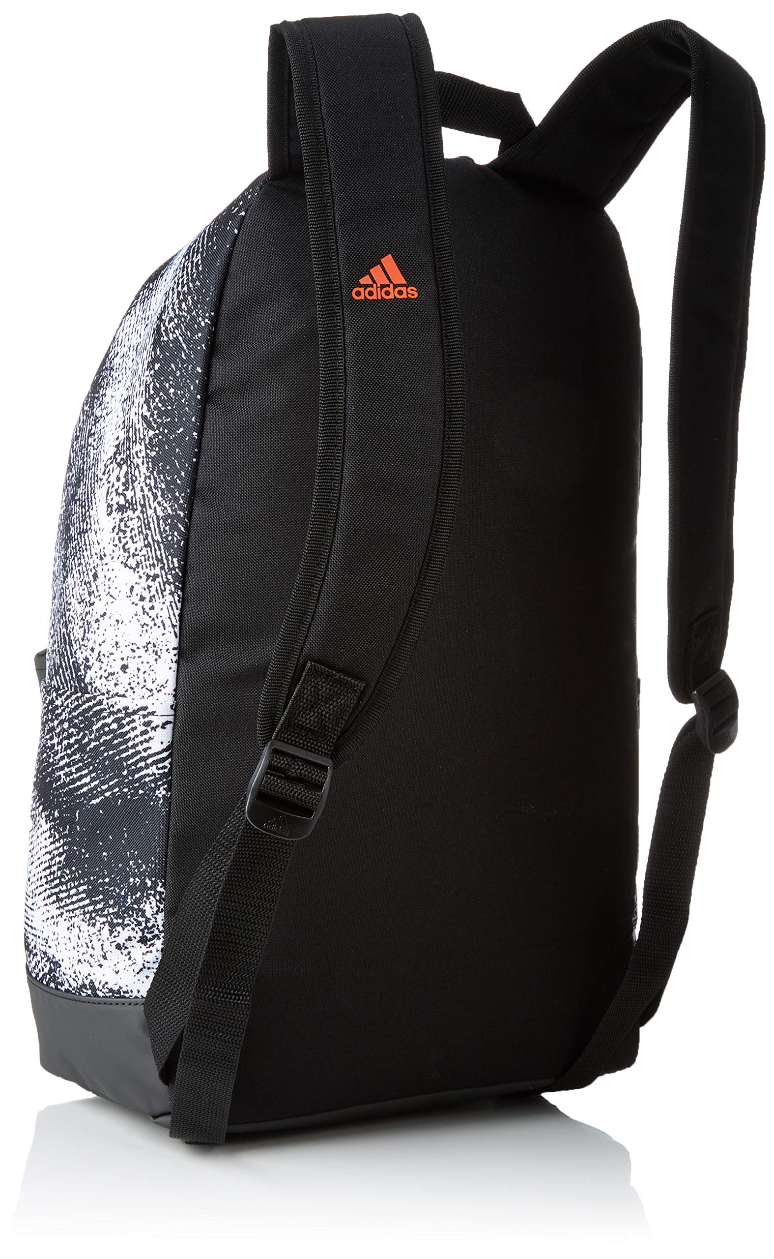 91ipHO5fyNL - adidas Training Mochila Tipo Casual 46 Centimeters 25