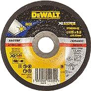 Dewalt Dt99580 Taş, Siyah, 1 Adet