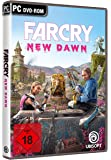 Far Cry New Dawn - Standard Edition (uncut) - [PC]