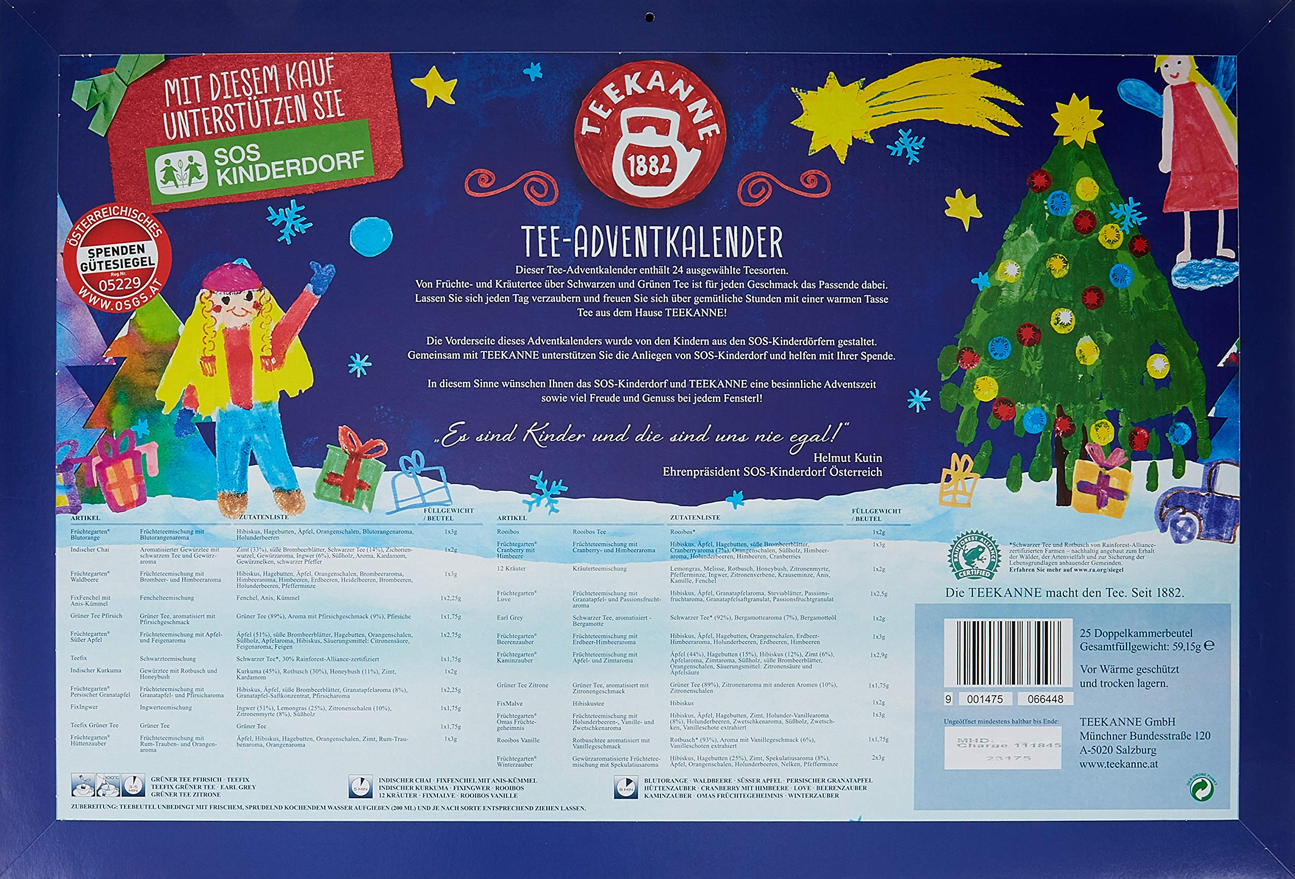 Teekanne-sterreich-Adventkalender-Tee-1er-Pack-1-x-375-g