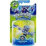 Skylander: Freeze Blade