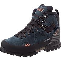 MILLET G Trek 4 Gtx M Walking Shoe Homme