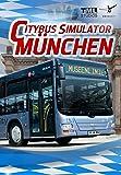 City Bus Simulator München [PC Code - Steam]
