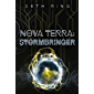 Nova Terra: Stormbringer: A LitRPG/GameLit Adventure (The Titan Series Book 7) (English Edition)