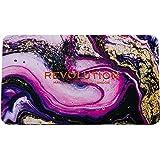 Makeup Revolution Forever Flawless, Eutopia, 19 g