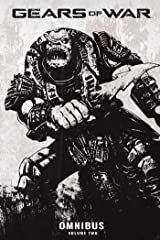 Gears of War Omnibus, Vol. 2 Paperback
