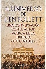 El universo de Ken Follett Versión Kindle