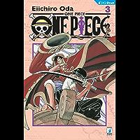One Piece 3: Digital Edition