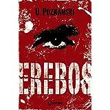 Erebos (German Edition)