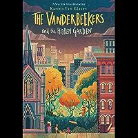 The Vanderbeekers and the Hidden Garden (English Edition)