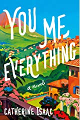 You Me Everything Hardcover
