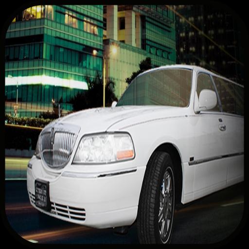 limousine-games