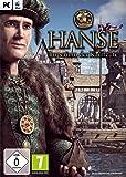 Hanse - Imperium der Kaufleute