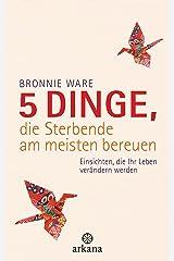 Amazon.de: Bronnie Ware: Bücher, Hörbücher, Bibliografie