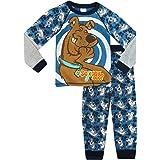 Scooby Doo Pijama para Niños