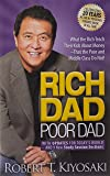 Mnn Rich Dad Poor Dad English (Robert T Kyoski)