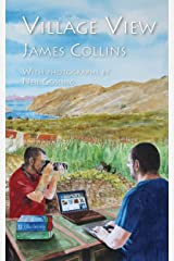 Village View: A year on Symi Kindle Edition