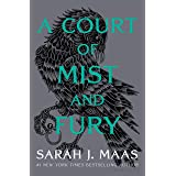 A Court of Mist and Fury: 2