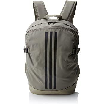 152838b1d3ea adidas Womens Linear Bag in Pink - One Size  adidas  Amazon.co.uk ...