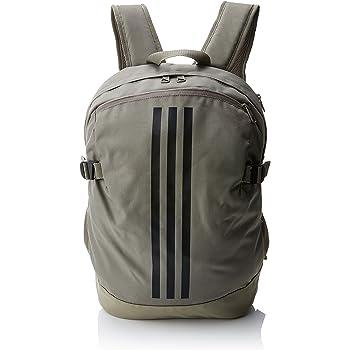 62b2b6a36d adidas BP Power IV unisex adult backpack
