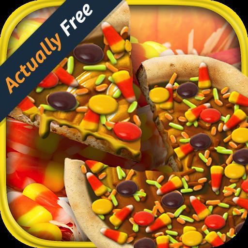thanksgiving-candy-pizza-make-bake-kids-dessert-cooking-food-maker-restaurant-free-game