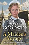 A Maiden's Voyage: The heart-warming Sunday Times bestseller