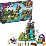 LEGO 41432 Friends - alpaca-redding in jungle