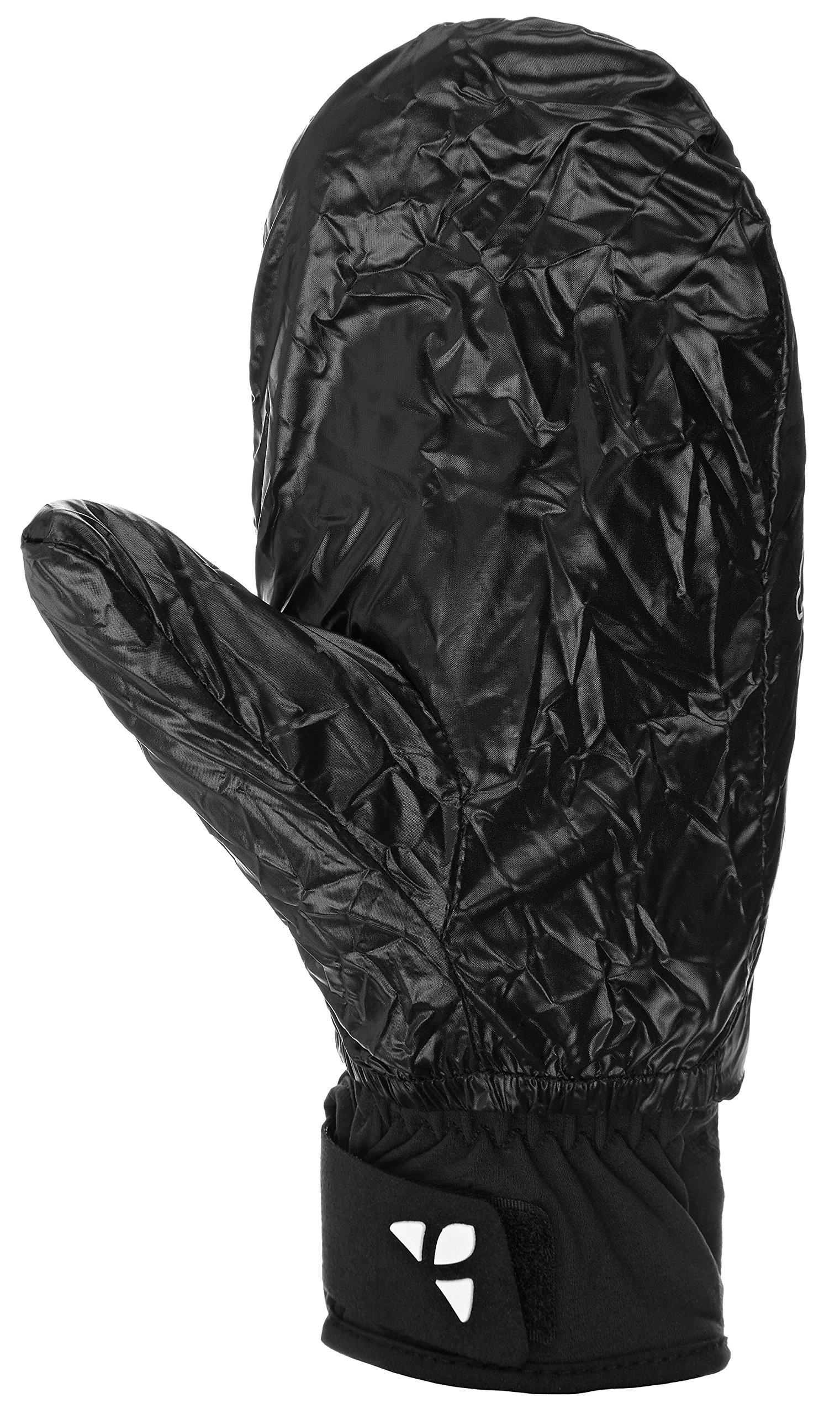 VAUDE LaVarella Gloves