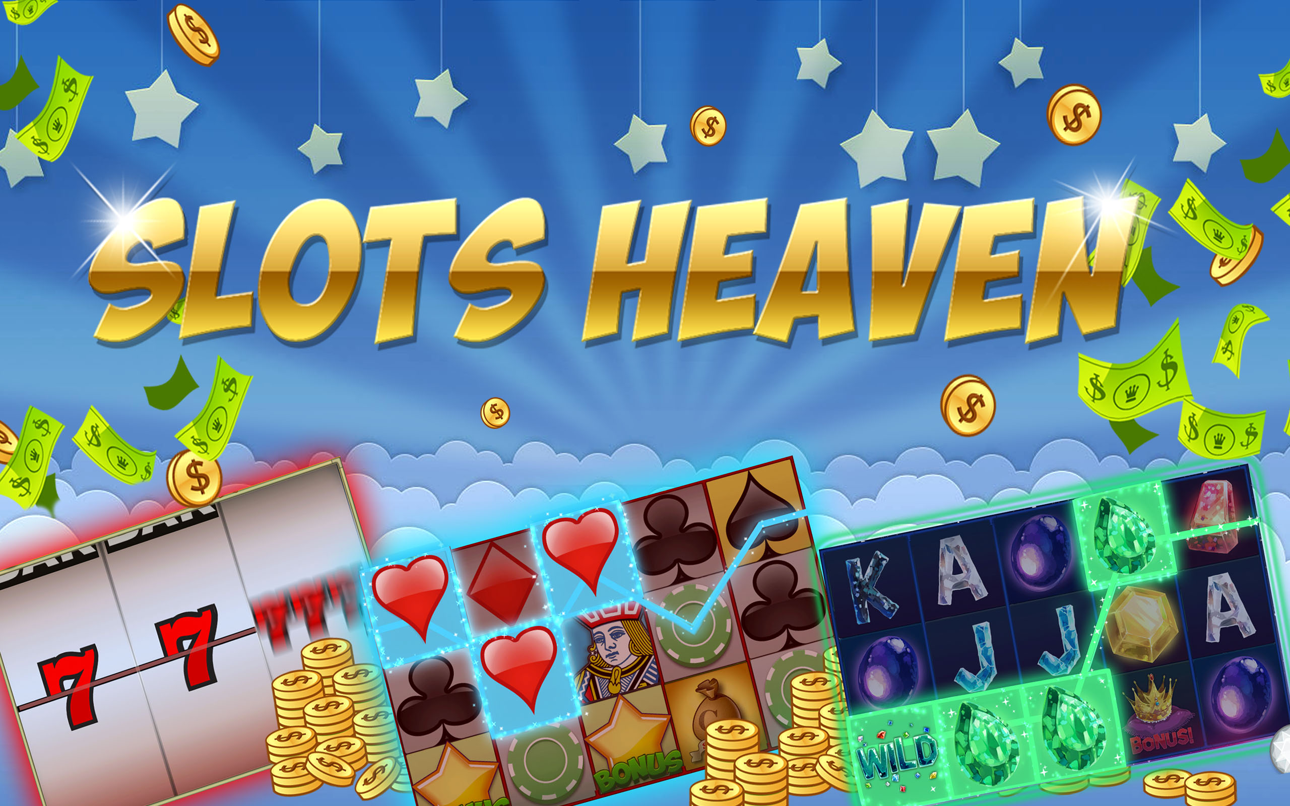 online slots for free faust spielen