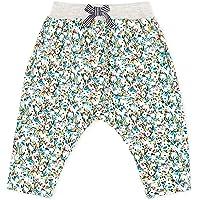 Petit Bateau Pantalon Bébé Fille