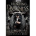 Hunting Darkness: Dem Teufel verfallen - Sammelband (German Edition)