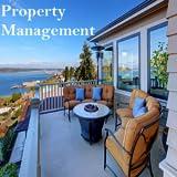 Property Management...