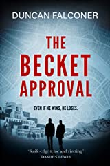 The Becket Approval Kindle Edition