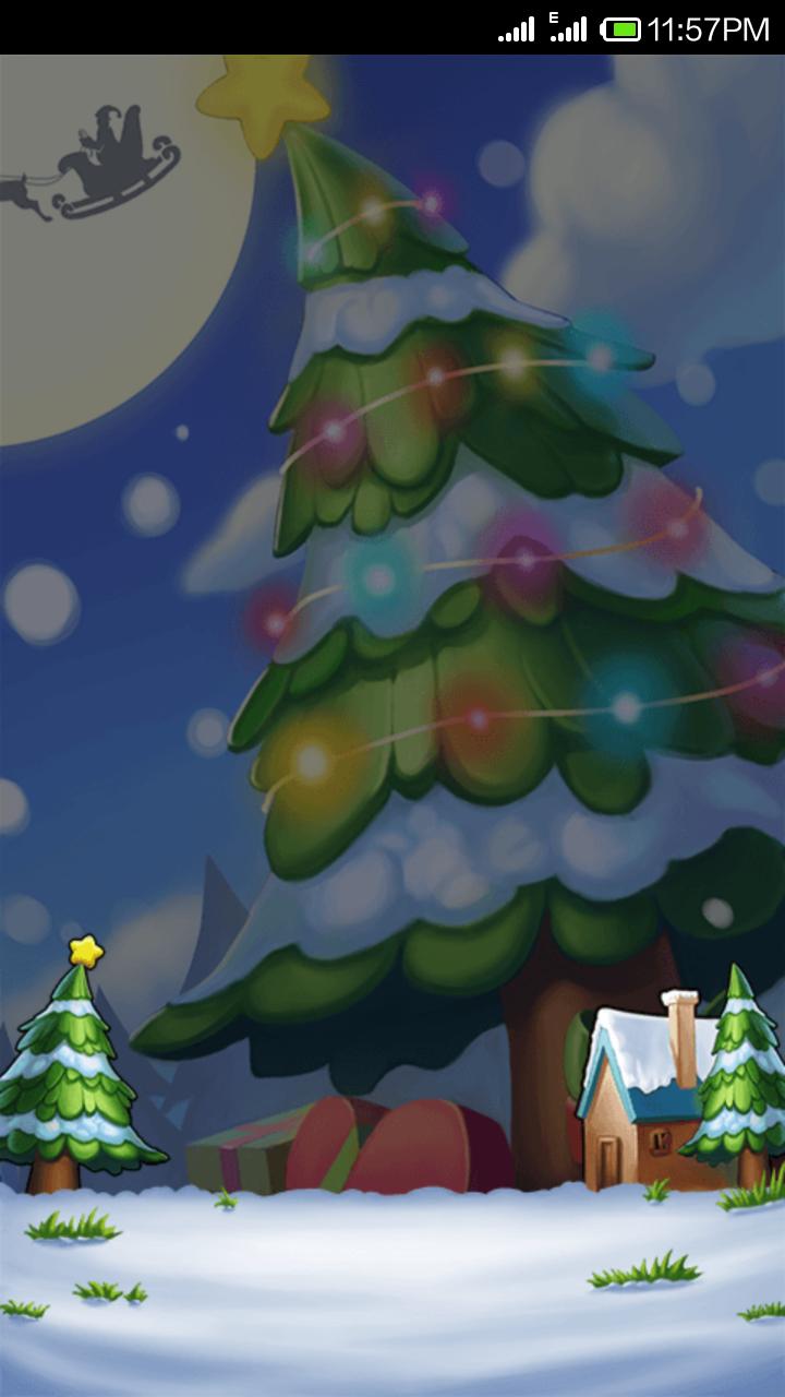 Weihnachten Bubble Shooter: Amazon.de: Apps für Android