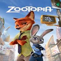 Zootopie Full Streaming
